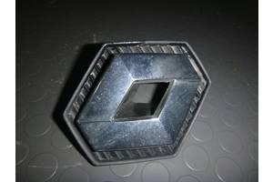 б/у Эмблема Renault Clio Symbol
