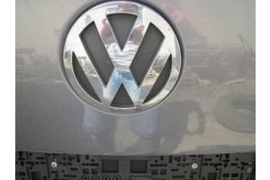 Эмблема Volkswagen Touareg