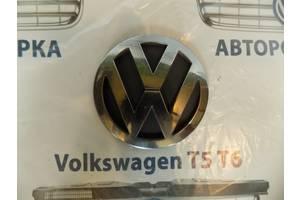 б/у Эмблемы Volkswagen T5 (Transporter)