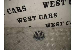 б/у Эмблема Volkswagen T5 (Transporter)