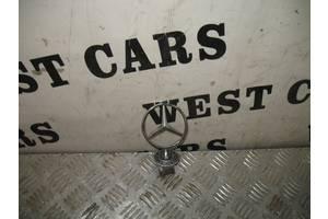 б/у Эмблема Mercedes E-Class