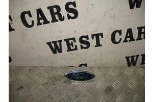 б/у Эмблема Ford Focus