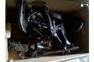 б/у Вилка КПП Renault Magnum