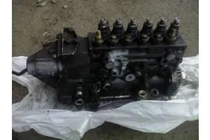 б/у Насосы топливные Renault Magnum