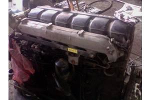 б/у Насосы топливные Renault Premium