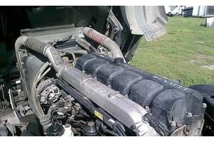 б/у Топливные насосы высокого давления/трубки/шестерни Renault Premium