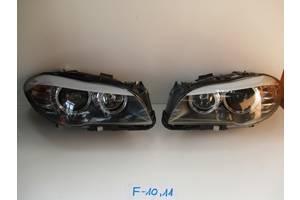 б/у Фары BMW F10