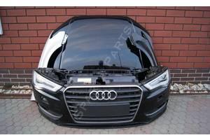 Фары Audi A3