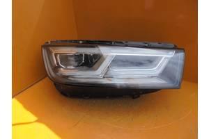 б/у Фара Audi Q5