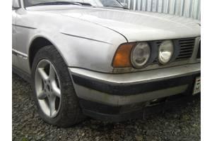 Фары BMW 520