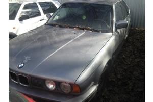 Фары BMW 535