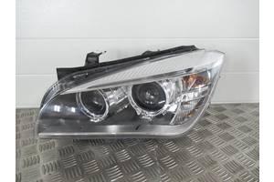 б/у Фара BMW X1