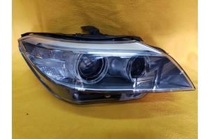 б/у Фары BMW Z4