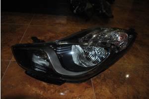 б/у Фара Hyundai IX20