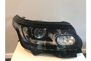 б/у Фары Land Rover Range Rover