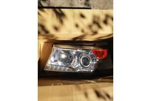 Фара Lexus ES