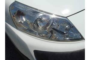 б/у Фары Peugeot Expert груз.