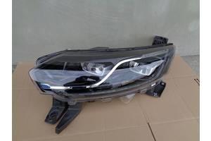 б/у Фара Renault Espace