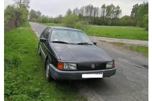 б/у Фары Volkswagen Passat B3