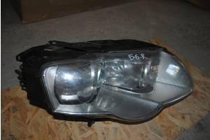 б/у Фара Volkswagen Passat B6