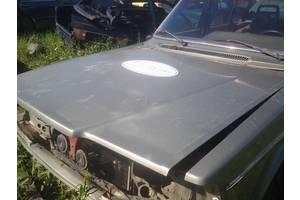 Фары Volvo 240