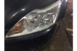 б/у Лампы наружного света Ford Focus Hatchback (5d)