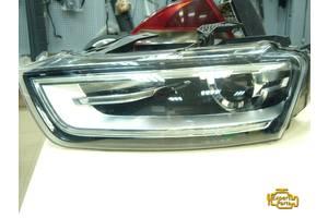 б/у Фара Audi Q3