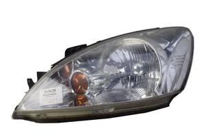 б/у Фара Mitsubishi Lancer