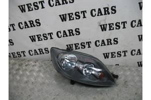Фара Volkswagen Golf Plus