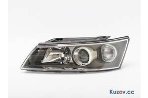 Фара Hyundai Sonata