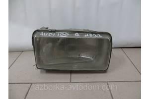 Фара Audi 100