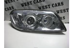 б/у Фара Chevrolet Captiva