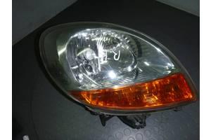 б/у Фара Renault Kangoo