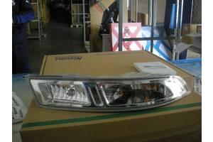 фари протитуманні Nissan Almera Classic