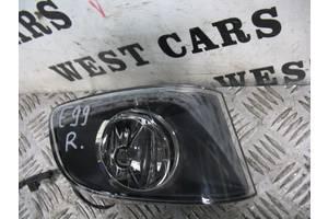 б/у Фара противотуманная BMW 3 Series