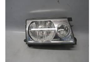 б/у Фары Nissan Terrano
