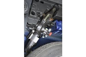 Фаркоп BMW X5