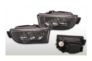 Новые Фары противотуманные BMW 7 Series