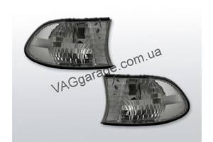Новые Поворотники/повторители поворота BMW 7 Series