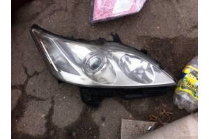 б/у Фары Lexus ES