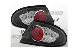 Новые Фонари задние Mazda 323F