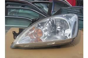 б/у Фары Mitsubishi Lancer