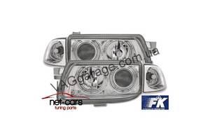 Новые Фонари задние Opel Astra F