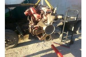 б/у Двигатели FAW 1031