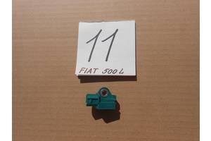 б/в Датчик удара Fiat 500 L