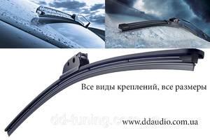 Дворник Fiat Doblo