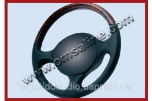 Руль Fiat Doblo