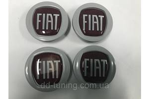 Диск Fiat Ducato
