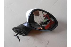 б/у Зеркало Fiat Grande Punto