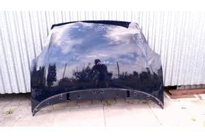 б/у Капот Fiat Grande Punto